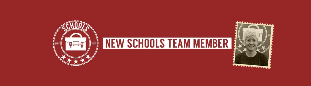 Emma Schools
