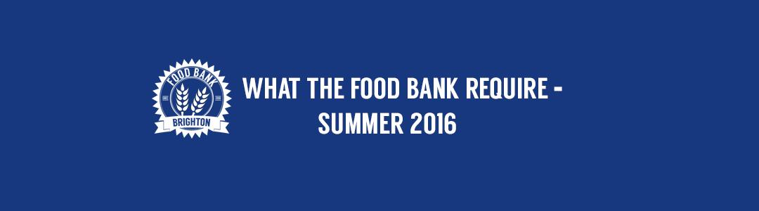 FB Summer 2016