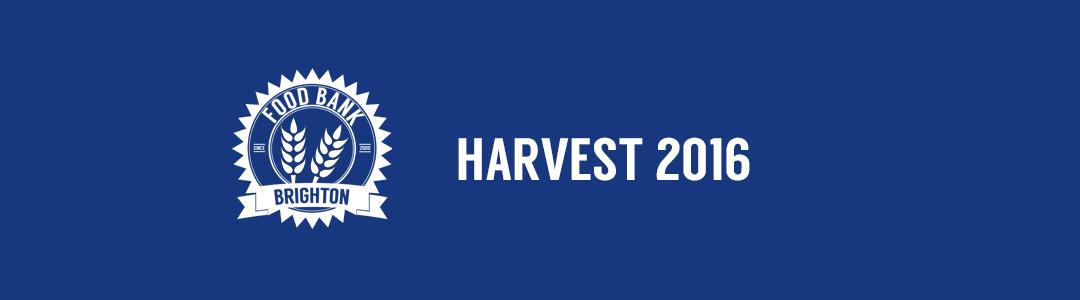 harvest-16