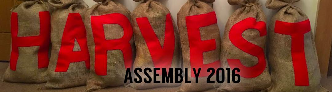 harvest-assembly-16
