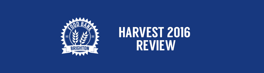 harvest-review