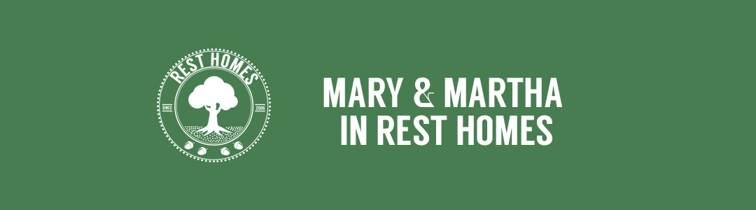 rh-mary-and-martha