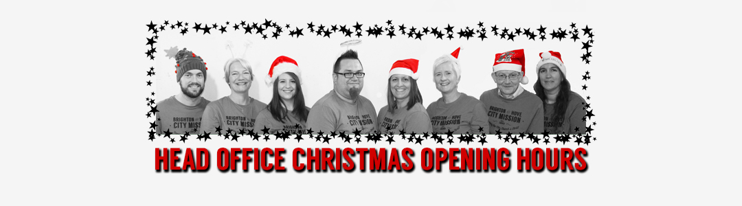 ho-christmas-opening-hours