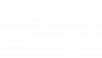 Brighton and Hove City Mission Logo